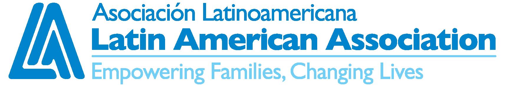 Latin American Asociation 23